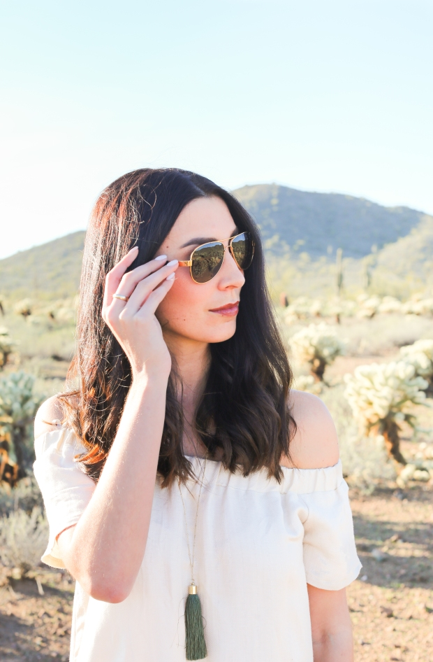 Jessica - © Alexandria Whitefeather (2 of 38) (1)
