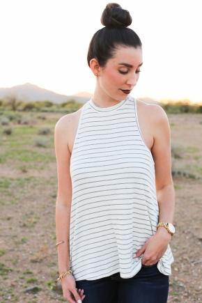 Jessica - © Alexandria Whitefeather (27 of 38)
