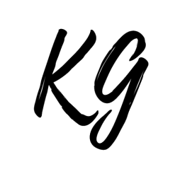 KWiggz