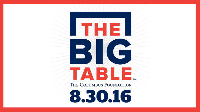 web-banner_the-big-table-date