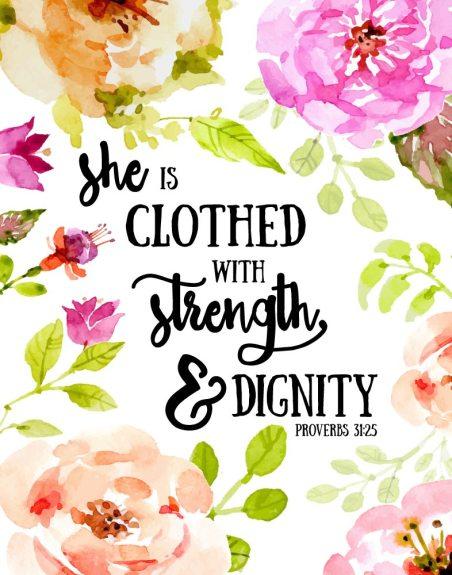 SOF-Proverbs-31-25-web-1