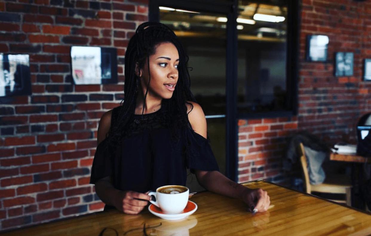 kelseagunner-coffee-snob